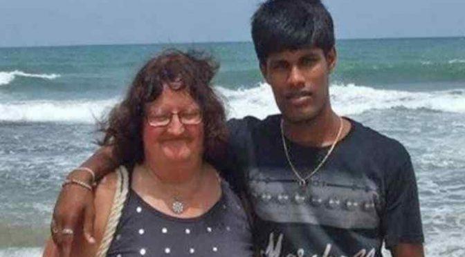 A 60 anni sposa cingalese di 26 anni e gli intesta casa: perde tutto