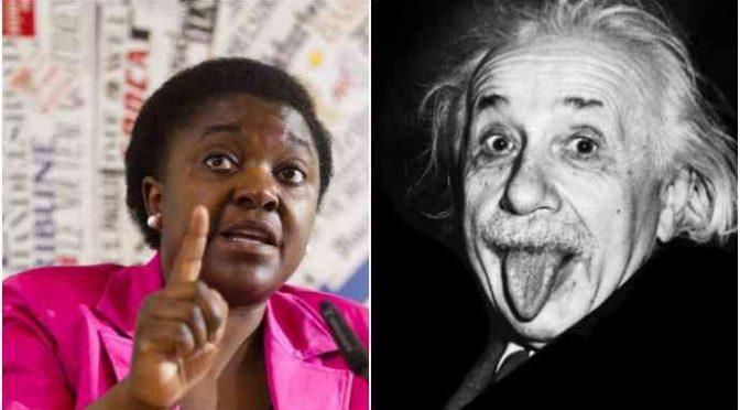 "Albert Einstein, pubblicati i diari personali: pieni di idee ""razziste"""