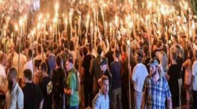 Cittadini incendiano stabile pronto ad ospitare immigrati: inutilizzabile