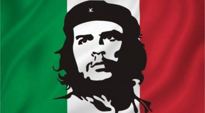 Che Guevara uno di noi: il rivoluzionario omofobo e razzista