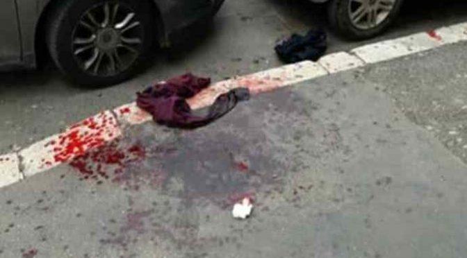 Non gli dà la birra: ragazzo massacrato da immigrato a Milano