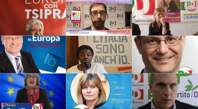 """Il partito di Soros: ecco i """"suoi"""" 14 parlamentari italiani"""