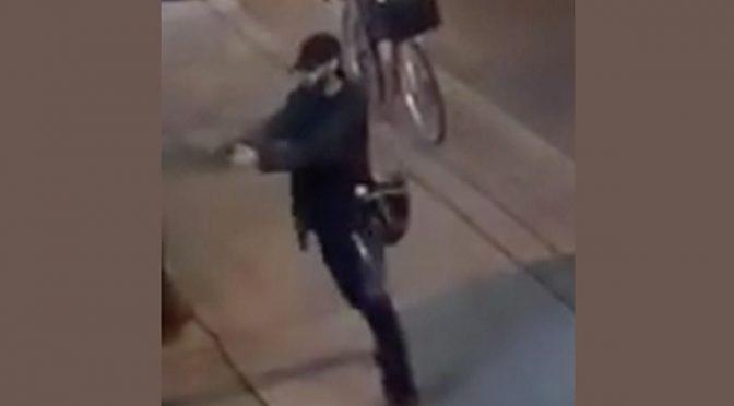 Toronto, è stato un terrorista islamico: sventato nuovo attacco