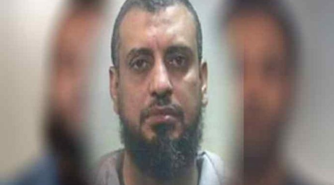 Solo in Italia: terrorista islamico agli arresti domiciliari a Milano