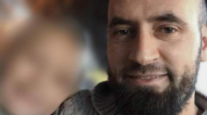 Per Minniti non era un terrorista, Salvini lo espelle lo stesso
