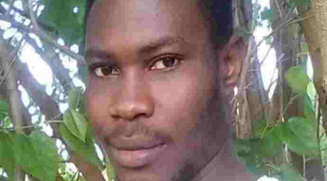 """Profugo torna in Ghana a spese nostre: """"In Italia una delusione, dovevo lavorare"""""""