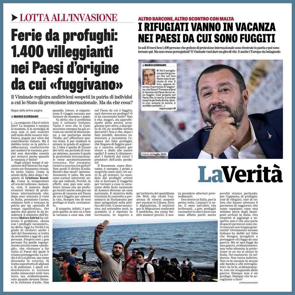 profughi-vacanzieri.jpg