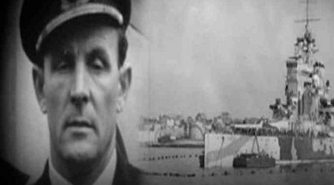 Oggi il funerale di Emilio Bianchi, 103 anni l'ultimo eroe di Alessandria