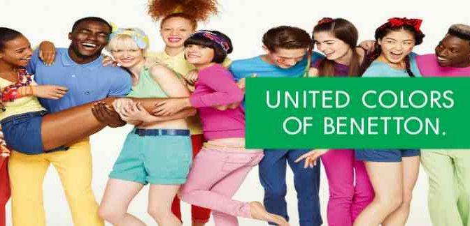 Quanto vale una vita umana per Benetton? 900 euro