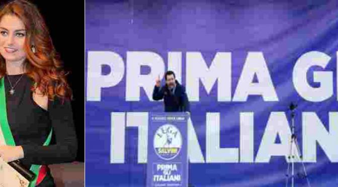 Clausola 'Lodi' in Veneto: bonus libri prima agli italiani