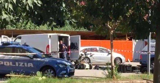 Bombe contro Lega, volevano strage: primo ordigno trappola