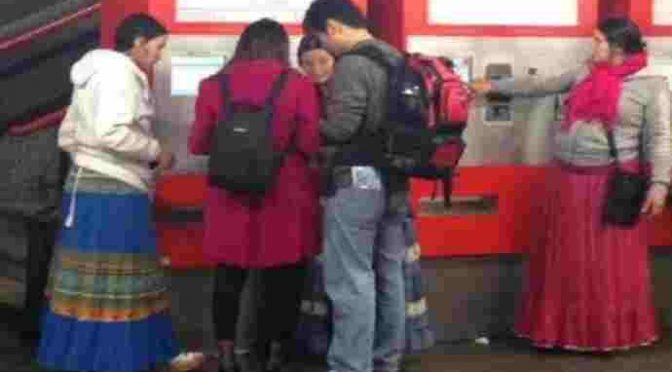 Scuola,modulo richiede etnia zingari: sinistra sconvolta
