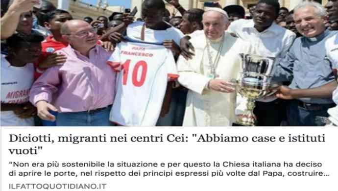 case-vaticano.jpg