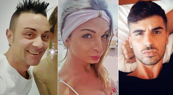 Omofollia: uccide il gay che convive col suo trans