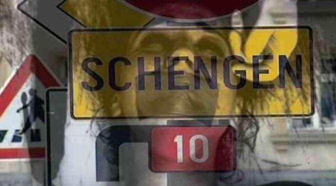 schengenhorror-672x372.jpg