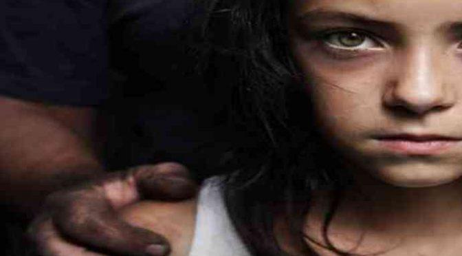 "Sconto di pena per stupratore africano: ""Violenza brutale"""