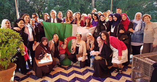 Orlando fa la secessione, Palermo islamica