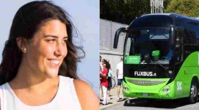 Flixbus, svelata bufala razzismo: il nero non aveva il biglietto