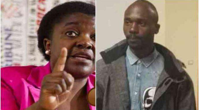 """""""Sono nipote di Kyenge"""", e il giudice libera il picchiatore"""