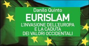 """Sinistra a Pisa vuole vietare presentazione libro """"islamofobo"""""""