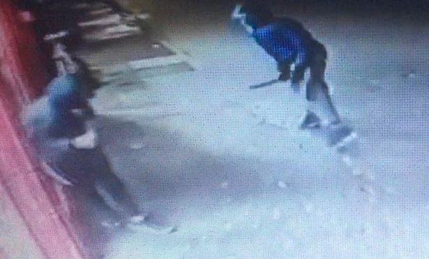 Londra: 116 morti accoltellati in guerre tra gang