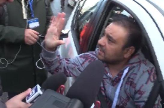 """Ville abusive, Casamonica furiosi: """"Salvini non ci ha nemmeno avvisato"""" – VIDEO"""