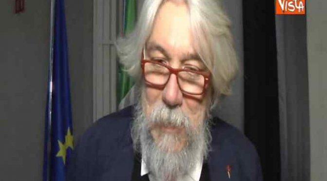 """Meluzzi: """"Islam inconciliabile con l'Italia"""" – VIDEO"""