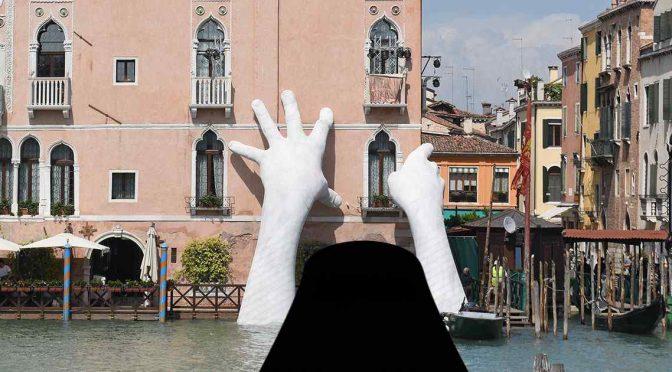 Califfato Veneto: 20% nati è straniero