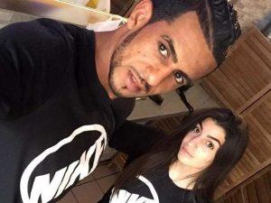 Il ladro tunisino di minorenni trovato nell'armadio di un parente