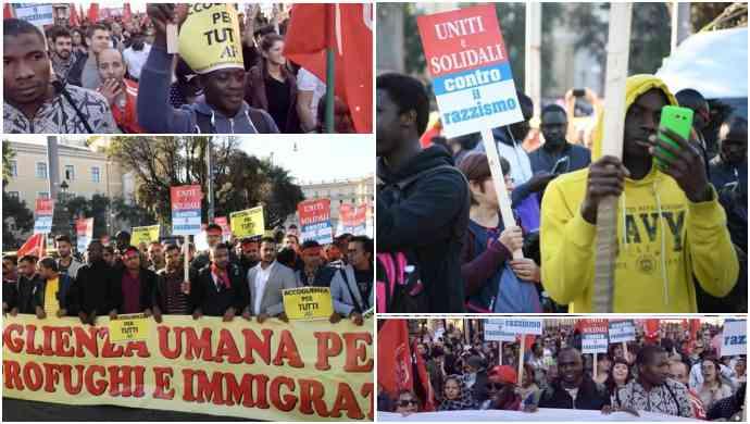 manifestazione-roma.jpg