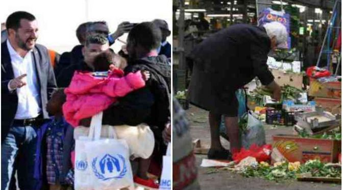 Mezzo milione italiani rinunciano a curarsi: troppo poveri