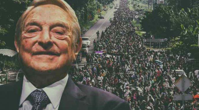 Soros, Borghezio vuole conoscere i suoi rapporti col Corriere