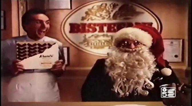 """Moscovici: """"Non sono Babbo Natale"""""""