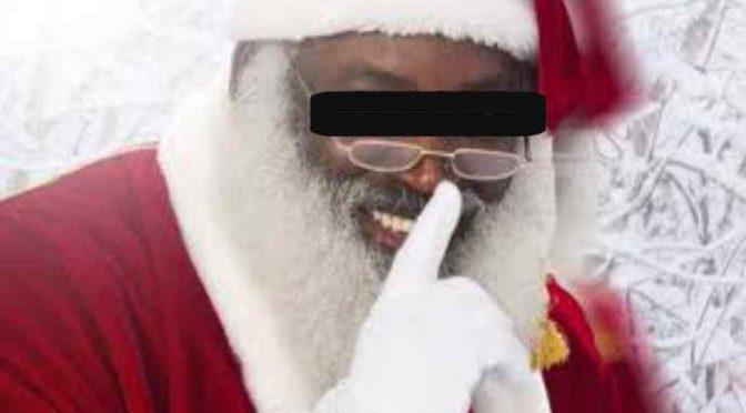 Stupri di Natale, immigrati a caccia di italiane: Livorno, Torino, Udine