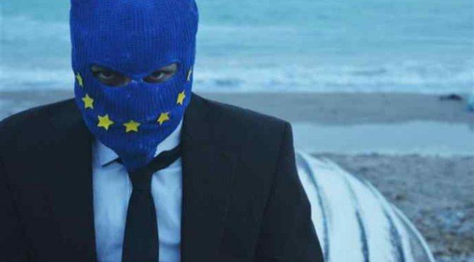"Ue vieta l'espulsione dei richiedenti asilo violenti: ""Viola diritti umani"""