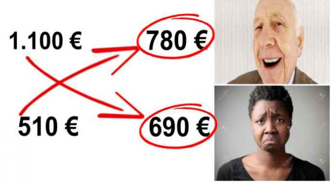 pensioni-profughi-672x372.jpg