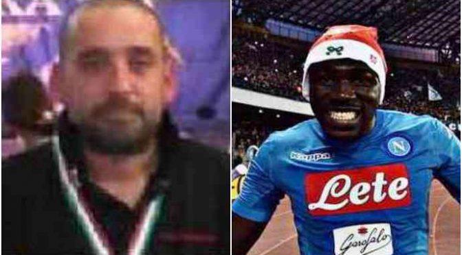 """Salvini fischia con noi: """"Sbagliato chiudere gli stadi"""""""
