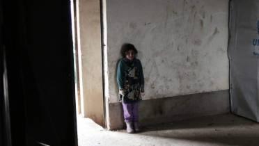 Islamici fanno morire di sete schiava di 5 anni si faceva pip a letto v x - Pipi a letto 6 anni ...