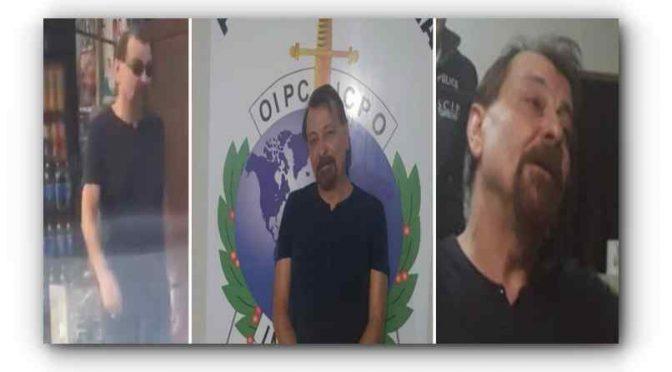 Battisti chiede asilo politico alla Bolivia rossa