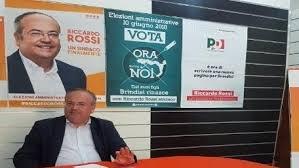 Brindisi, disoccupati in fila: sindaco Pd apre il porto ai clandestini