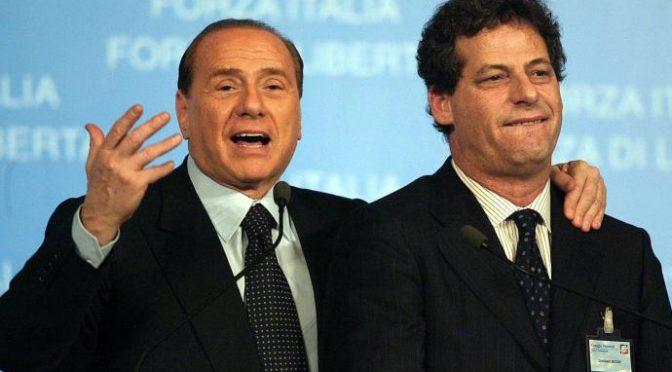 Sicilia, 1 milione di euro per comprare la divisa a 997 autisti dei politici