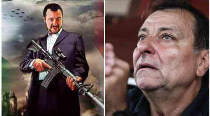 Battisti in Italia, è il trionfo di Salvini