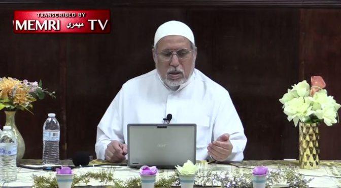 """Imam: """"Dobbiamo mutilare le donne o fanno troppo sesso"""" – VIDEO"""