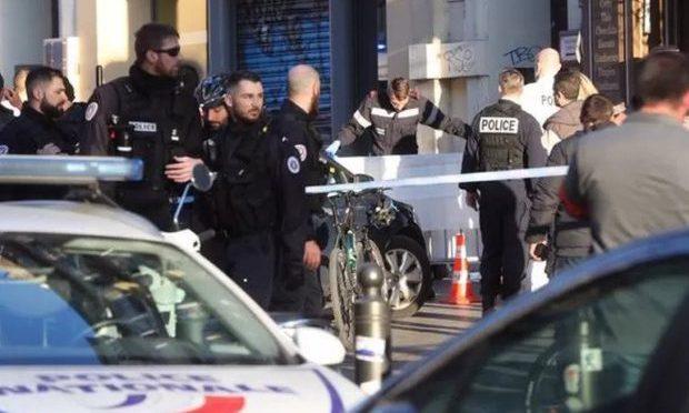 Marsiglia, è stato Karim: prima di sgozzare ha chiesto nazionalità vittime