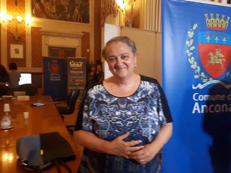 Sindaco Ancona vince World Mayor Prize