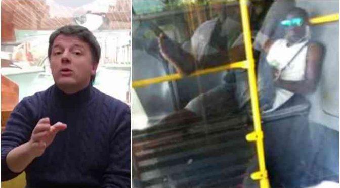 Profughi gratis sui bus: a Trento spesi 5 milioni di euro in 6 anni