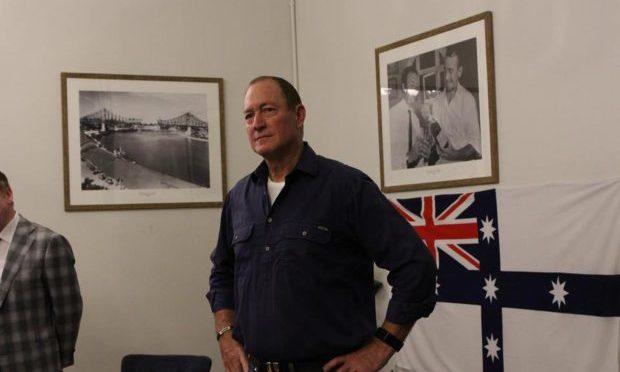 Strage moschee, senatore australiano: 'Se la sono cercata, sono troppi'
