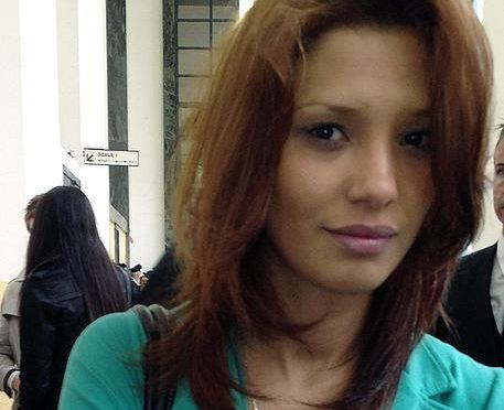 Imane Fadil morta per sostanze radioattive