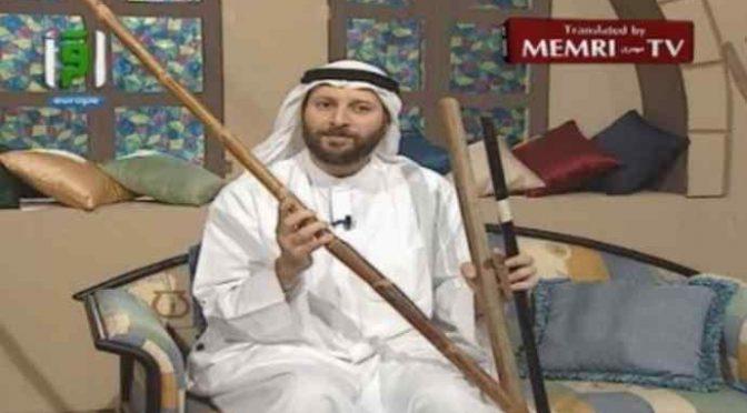 """Milano, Imam: """"Ecco come picchiare le donne"""" – VIDEO"""