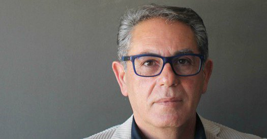 L'antimafia uccide: imprenditore suicida a Gela